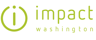 Impact Washington Logo