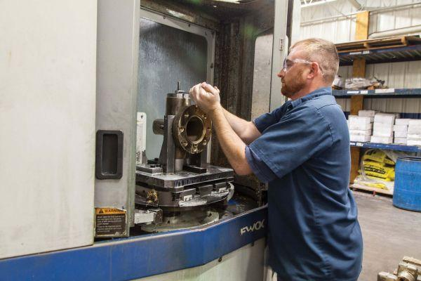 New Prospective Customers | Jennison Manufacturing Group